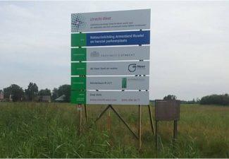 bestemmingsplanarmenland ruwiel natuur agrarisch stedelijk ingenieur landschappen ruimtelijke ordening inrichting