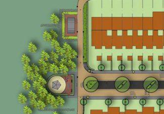 plannen tuinarchitect Adviesburo R.I.E.T. Adviesburo RIET Adviesbureau R.I.E.T. Adviesbureau RIET