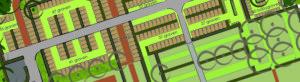 ontwerp begraafplaats ruimtelijke plannen risicomanagement biodiversiteit financieel adviseur beleidsplanbezuinigen