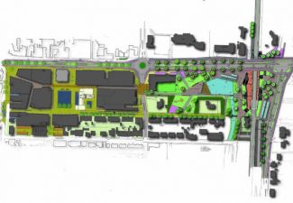 Adviesburo Adviesbureau ingenieursburo ingenieursbureau Ruimtelijke Inrichting Ruimtelijke Inrichting en Techniek