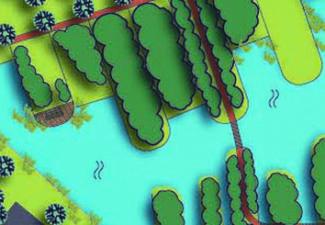 sedumdakakkerbouwgroninger landschapecologischadvieshopmans ecologieveehouderijstilleven veeteelt