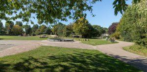 RIET-Haagje-buurtpark-1