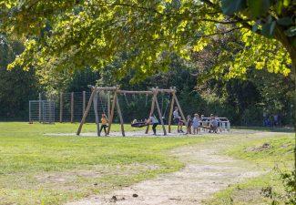 RIET-Haagje-buurtpark-3
