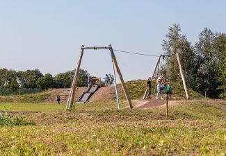 groene-vizier-buurtpark-pijnacker