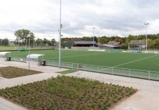 sportvelden-glaspark-leerdam